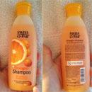 Swiss O Par Orangen-Shampoo