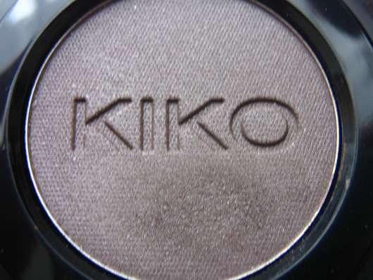 Kiko Eyeshadow, Farbe: 174 Satin Dove Grey