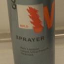 Goldwell Wild Sprayer Haarlack