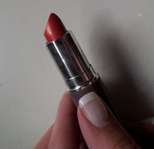 beautycycle lasting lip colour, Farbe: coral reef