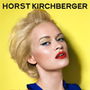 "HORST KIRCHBERGER ""HOT!"""