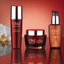 Olaz Regenerist 3 Zone Treatment Cream parfümfrei