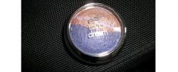 Produktbild zu p2 cosmetics eye dream – Farbe: 060 moonlight glam