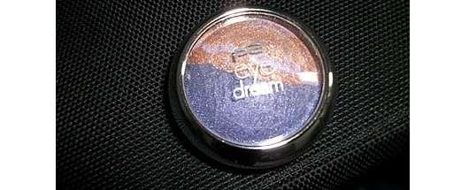 p2 eye dream, Farbe: 060 moonlight glam