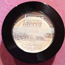lavera Trend sensitiv Beautiful Mineral Eyeshadow, Farbe: 01 lily white