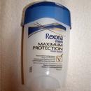 Rexona Men Maximum Protection fresh scent 48h