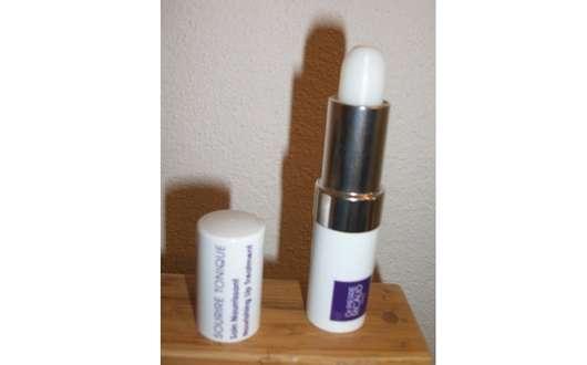 Dr.Pierre Ricaud Paris Sourire Tonique Aufbauende Lippenpflege