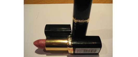 L'Oréal Paris Color Riche Star Secrets Lippenstift, Farbe: 713 Bois de Rose Kerry