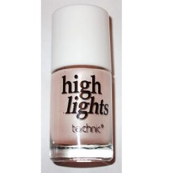 Produktbild zu Technic High Lights