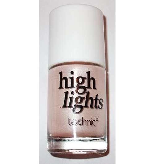 Technic High Lights