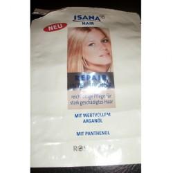 Produktbild zu ISANA HAIR Repair Intensiv-Kur