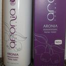Aronia Cosmetics Gesichtstonic