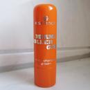 essence miami roller girl colour changing lip balm, Farbe: 01 miami heat  (LE)