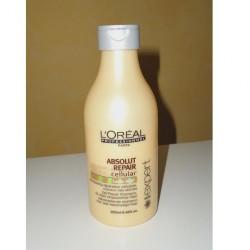 Produktbild zu L'Oréal Professionnel Paris Absolut Repair cellular Shampoo