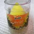 p2 what's up beach babe sponge allrounder (LE)