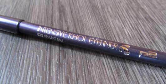p2 intensive khol eyeliner, Farbe: 022 Opulent Bali