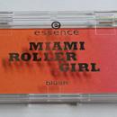 essence miami roller girl blush (LE)