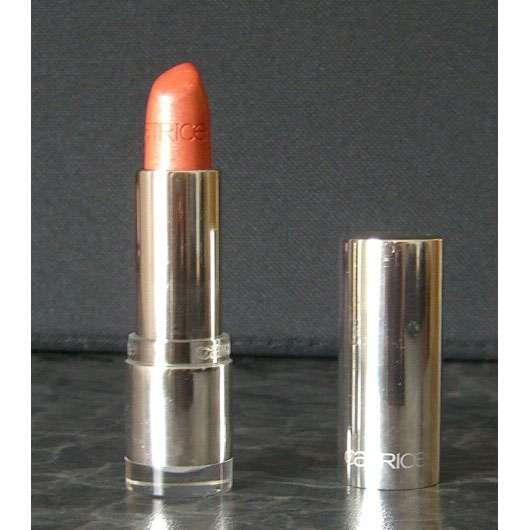 Catrice Ultimate Shine Lipstick, Farbe: 080 Corallicious Pink