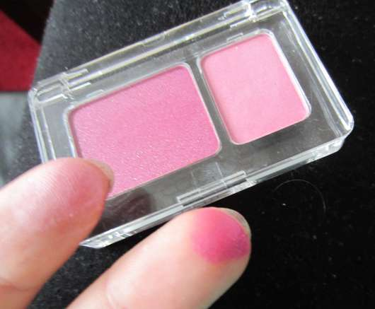 Catrice Absolute Eye Colour, Farbe: 090 Pink! Pink! Pink!