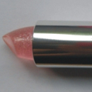 Maybelline Jade Color Sensational Popstick, Farbe: 010 Pink Sugar