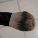 ebelin Professional Make-up- und Puderpinsel (doppelseitig)
