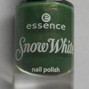 essence snow white nail polish, Farbe: 07 bashful (LE)