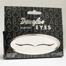 Absolute Douglas Absolute Eyes Eyeliner Appliqués – Ultra-Slim Velvet