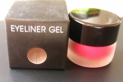 Produktbild zu Lenka Kosmetik Eyeliner Gel – Farbe: 28
