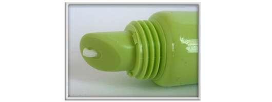 test lippenpflege lipfit aloe vera lippenpflege testbericht von ianeira. Black Bedroom Furniture Sets. Home Design Ideas