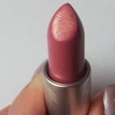 M.A.C. Lipstick, Farbe: Creme de la Femme