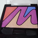 Manhattan Eyemazing Eyeshadow, Farbe: 4 Bikini Bash (Summerama LE)