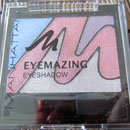 Manhattan Eyemazing Eyeshadow, Farbe: 1 (Summerama LE)