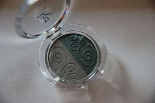 Rival de Loop Young Lovely Eyes Duo, Farbe: 12 mystical touch