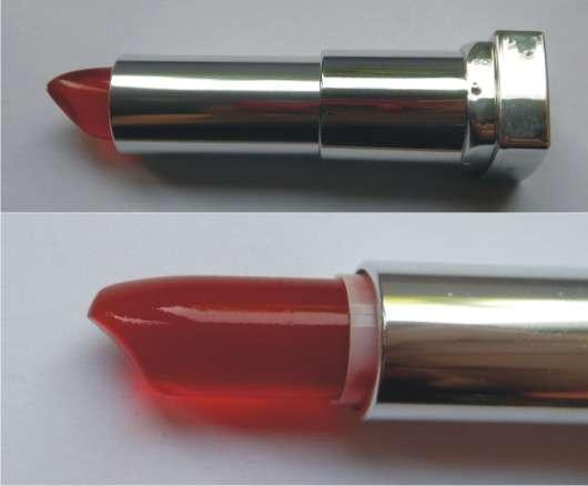 Maybelline Jade Color Sensational Popstick, Farbe: 080 Cherry Pop