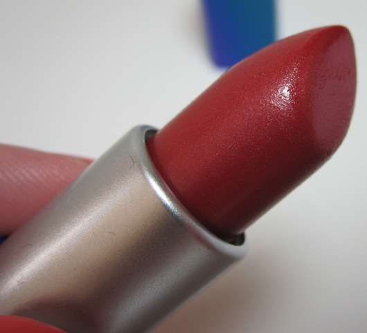 SANTE Lipstick, Farbe: 09 red cherry