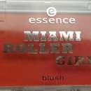 essence miami roller girl blush, Farbe: 01 dates on skates  (LE)