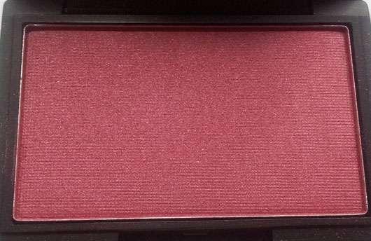 Sleek MakeUP Blush, Farbe: 923 Pomegranate