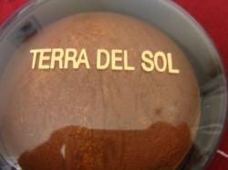 Produktbild zu Terra Del Sol Bronzer – Farbe: 3
