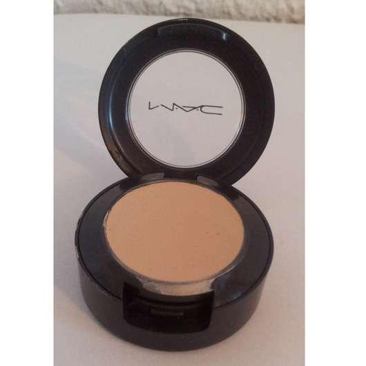 Mac Nc15 Eyeliner