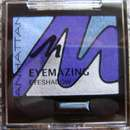 Manhattan Eyemazing Eyeshadow, Farbe: 2 (Flitter Belle LE)