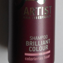 Artist Hair Celebration Shampoo Brilliant Colour