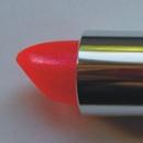 Maybelline Color Sensational Popstick, Farbe: 030 Pink Lollipop