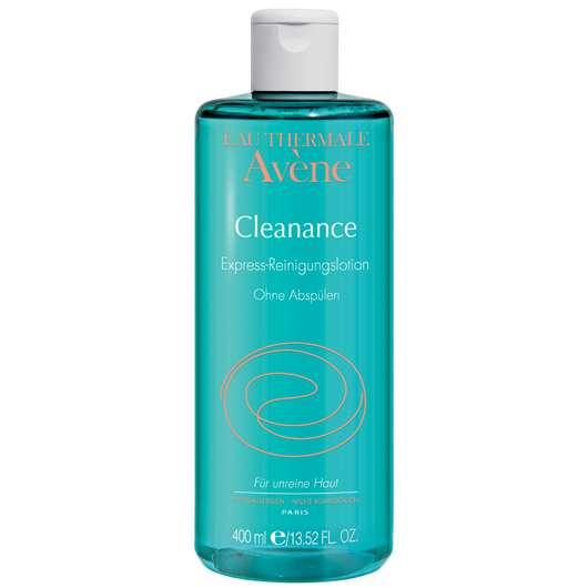 Avène Cleanance Express-Reinigungslotion