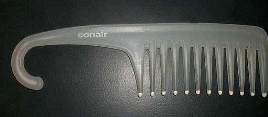 Conair Lockenkamm