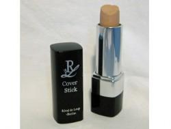 Produktbild zu Rival de Loop Cover Stick – Farbe: 01