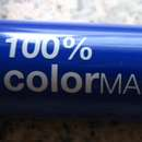 debby 100% Color Mascara, Farbe: 03 Blue
