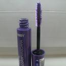 debby 100% Color Mascara, Farbe: 02 Violet