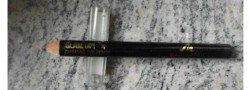 Produktbild zu MANHATTAN Glam Up! Diamond Eye Pencil (LE)
