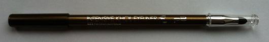 p2 intensive khol eyeliner, Farbe: 023 precious Australia