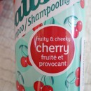 Batiste Trockenshampoo Cherry